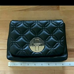 FINAL PRICE DROP!!!  AUTHENTIC KATE SPADE